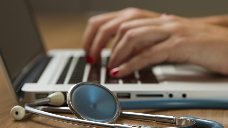 Google deja sin Internet a los hospitales británicos al pensar que estaban siendo hackeados
