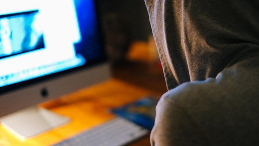 Desarrollar 'malware' específico para OS X cada vez resulta más rentable