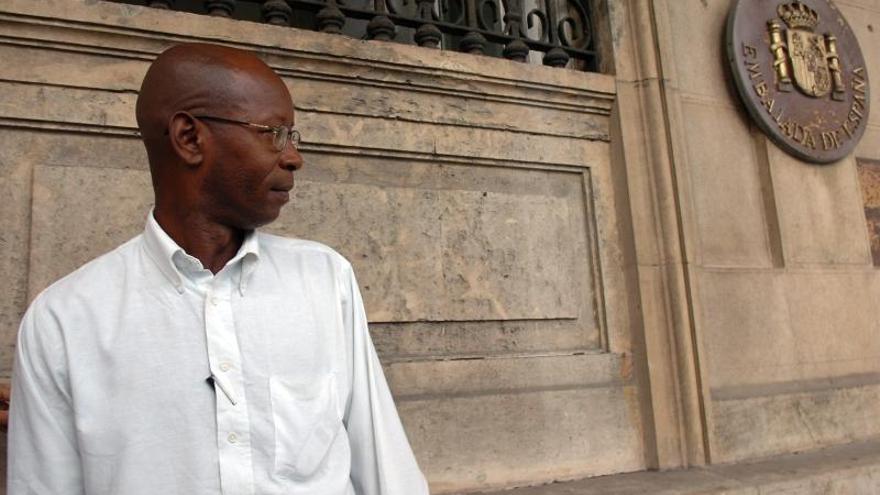 Disidentes cubanos preparan foro sobre democracia paralelo a la cumbre de la Celac
