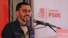 Las Juventudes Socialistas de Canarias proponen incluir un plan de rescate joven en el pacto de reconstrucción
