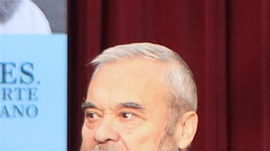 Carles Canut, nuevo director artístico del Teatro Romea de Barcelona