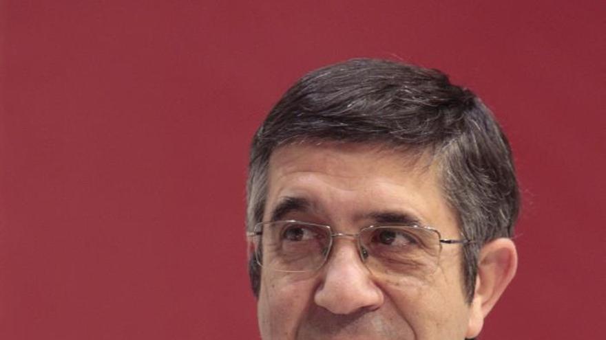 """Vidal-Quadras confirma que fichará por Vox de """"manera inmediata"""""""