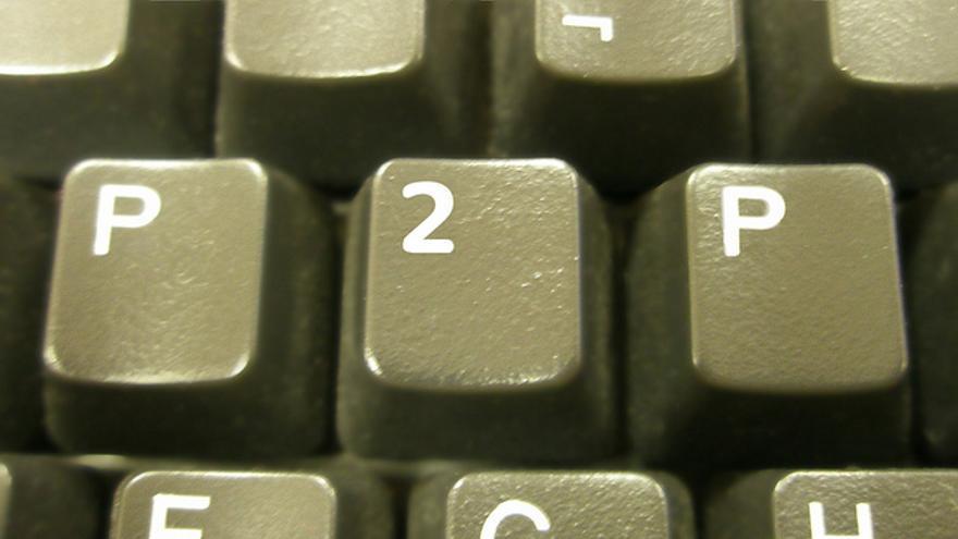 P2P-Next, un consorcio europeo del que la Universidad de Delft formaba parte, se basaba en la tecnología de Tribler (Foto:Flickr | Txopi)