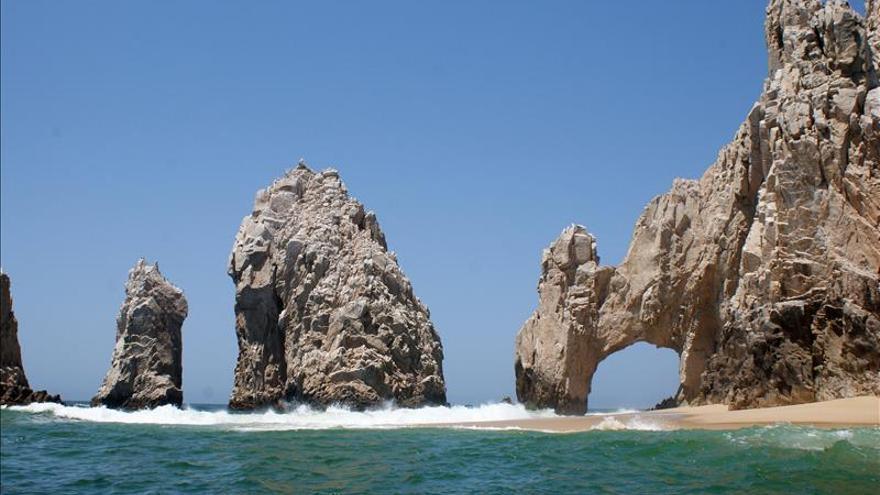 Oceana pide al 2016 más inversión y renovables para los océanos