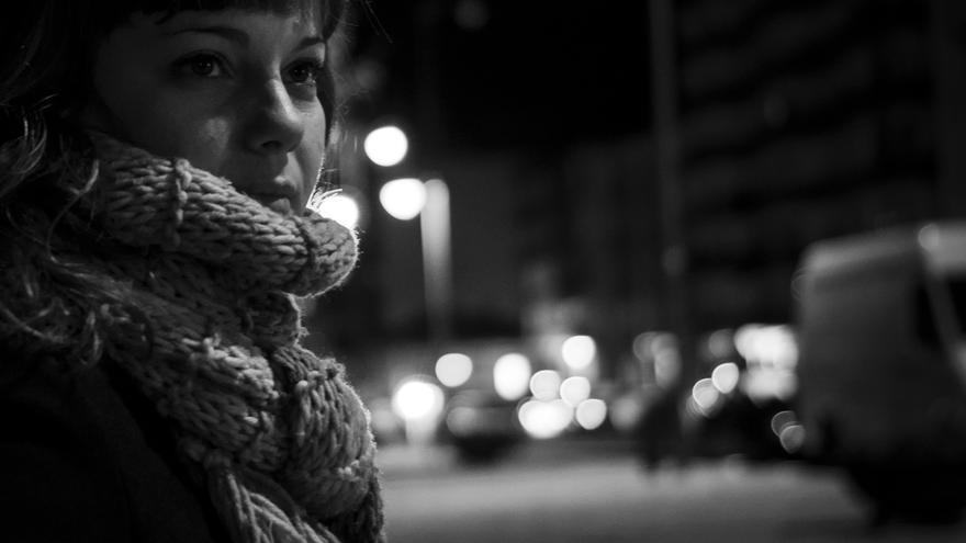 Ana Punset es autora de la colección de literatura juvenil 'El club de las zapatillas rojas'.