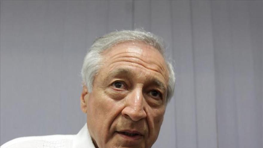 Chile espera que la CIJ no pida revisar el tratado con Bolivia sobre la salida al mar
