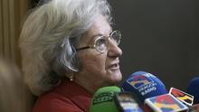 Se inicia el juicio por el asesinato de 9 ancianos en una residencia de Zaragoza