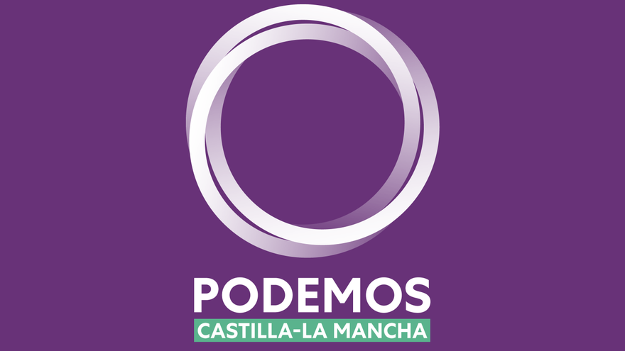 Podemos se prepara para su primer Consejo Ciudadano tras más de un año sin dirección