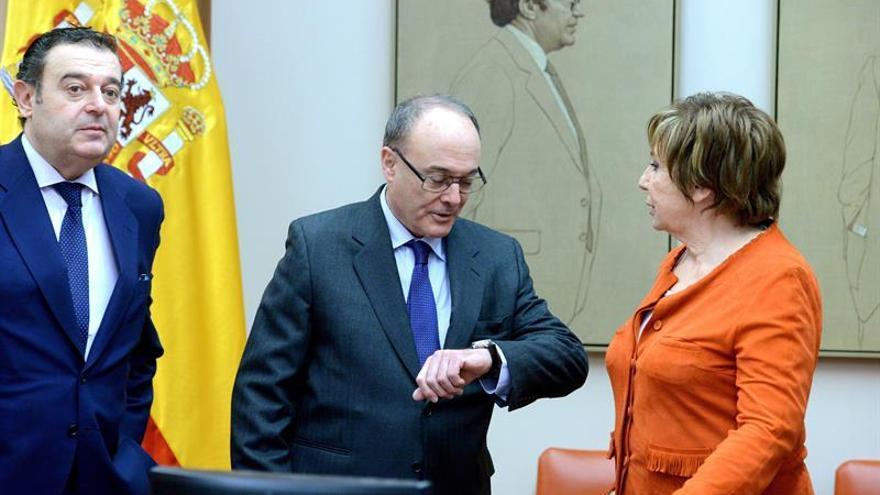 Linde pide preservar la reforma de pensiones de 2013 porque estabiliza el gasto
