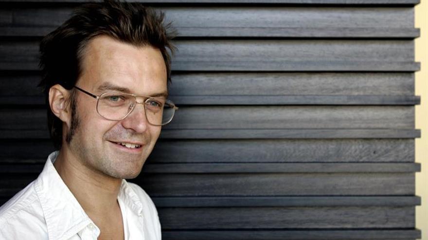 El español Roger Bernat invitará al público de Venecia a juzgar a Hamlet