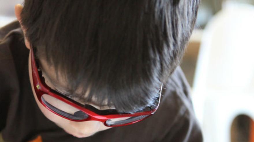 Los gestos que realizamos diariamente en las pantallas táctiles por fin tienen nombre (Foto: aperturismo   Flickr)