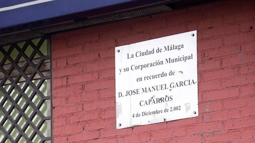 4D, el último día de García Caparrós