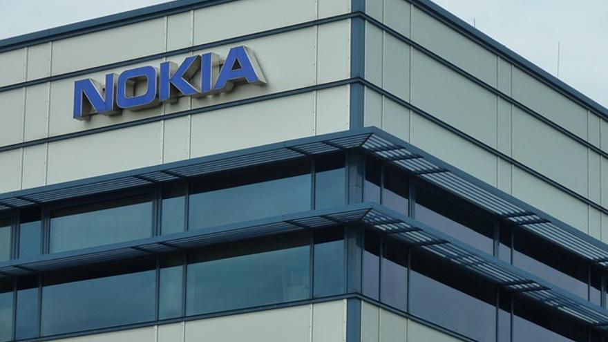 Hasta hace poco, Nokia era el rey de la telefonía móvil