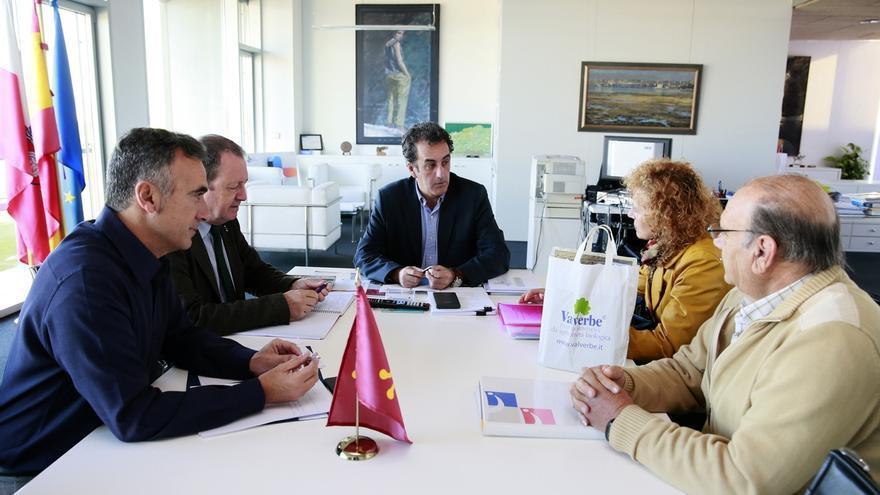 Liébana será sede de un multicongreso internacional de micología en 2017