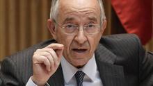 La Fiscalía se opone a la imputación de Banco de España y la CNMV en el caso Bankia