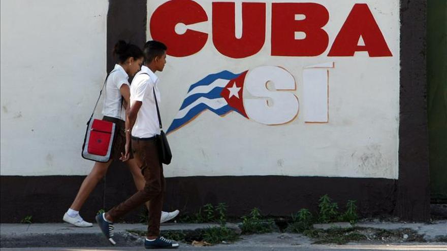 El incipiente sector privado de Cuba mira con esperanza la apertura con EE.UU.