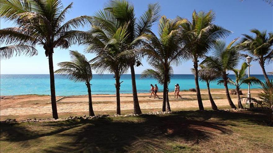 La aerolínea polaca LOT inicia vuelos al balneario cubano de Varadero