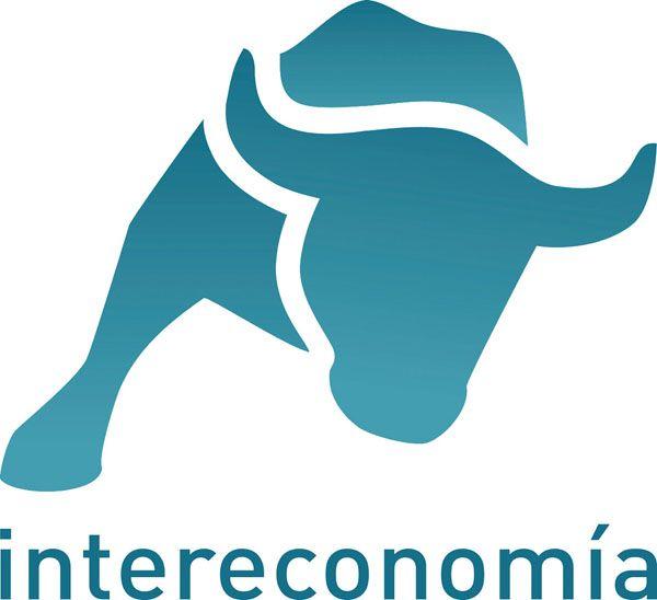¿El fin de Intereconomía?