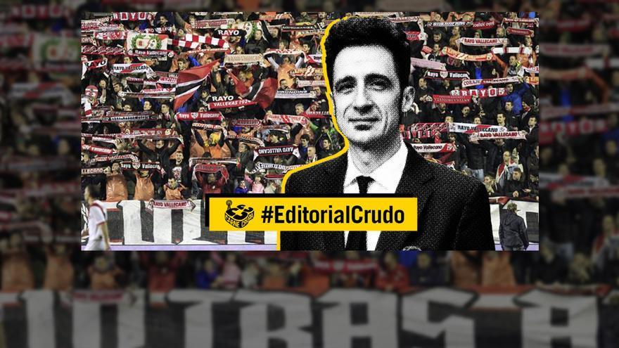 CC 616 editorial cintillo posts previa web GRANDE T5 Paz.jpg