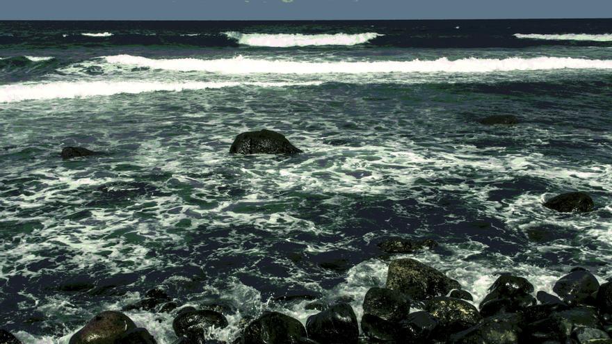Exposición Orillas Atlánticas