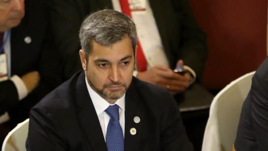 """Paraguay aprueba Plan Nacional para avanzar en igualdad """"real"""" de la mujer"""