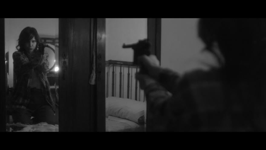 """""""Maquis"""", filme que da voz a las mujeres de posguerra, se estrena en Filmin"""
