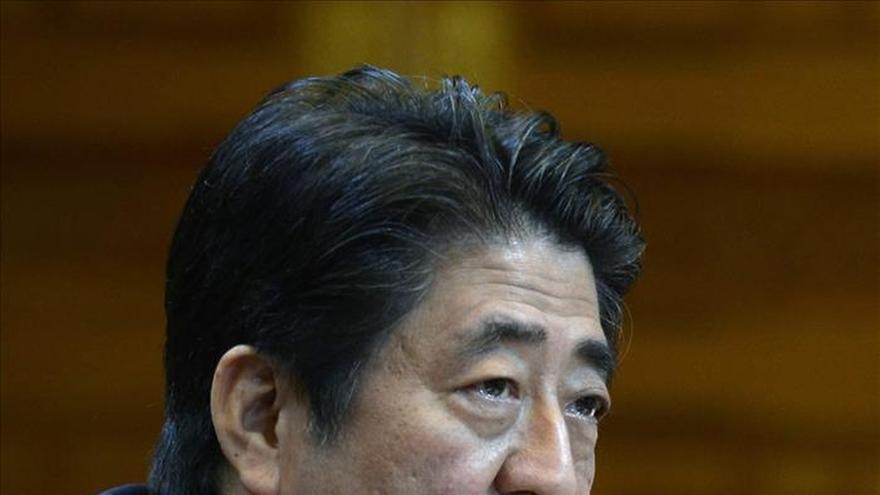 El Gobierno japonés se compromete a rebajar aún más el impuesto de sociedades