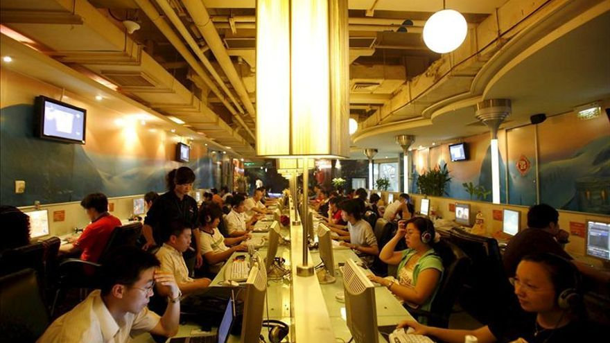 Cisco asegura que la mitad de la población mundial estará en línea para 2018
