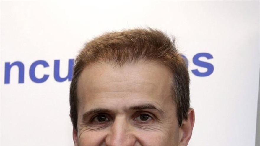 Fallece Manuel Erice, corresponsal de ABC en Washington