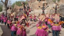 Un viaje al País Dogon: las claves para visitar una de las regiones más auténticas de África
