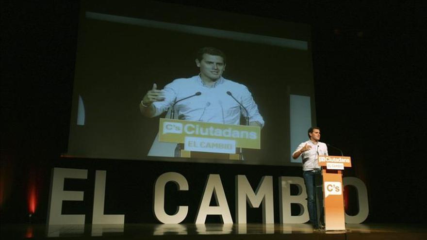 ¿A qué edad se puede regenerar España?