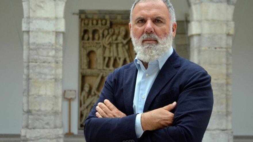 Lorenzo Vidal de la Peña, PP