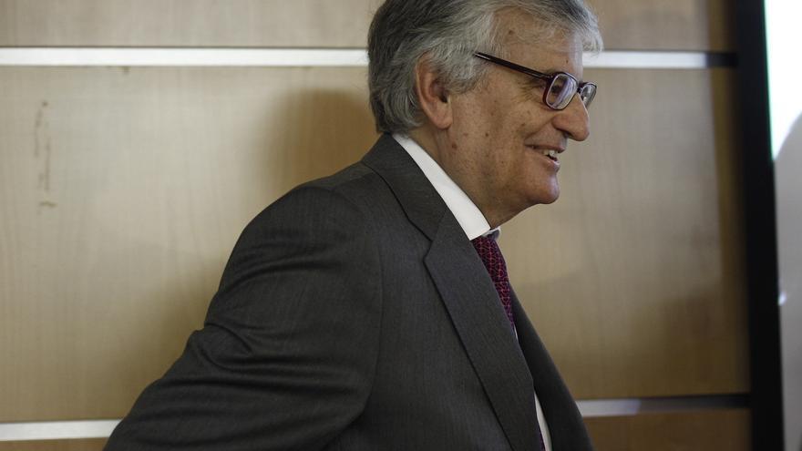 """Asociación de Fiscales dice que en caso de división debe primar """"lo que ordene el superior"""""""