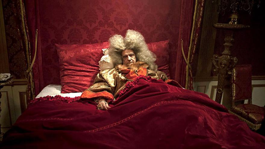 La-muerte-de-Luis-XIV-7.jpeg