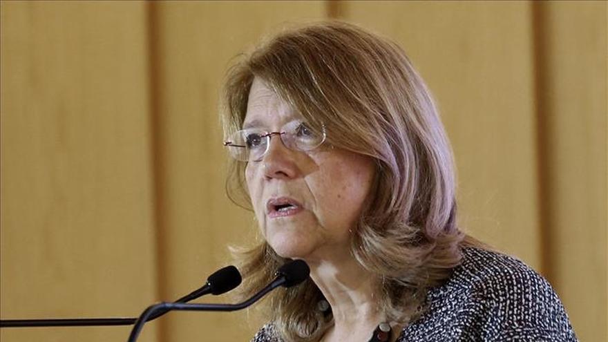 La CNMV cree que el Gobierno ha parado el daño del independentismo a España