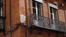 El Ayuntamiento de León cambiará su callejero franquista y sustituirá las calles por nombres de mujeres