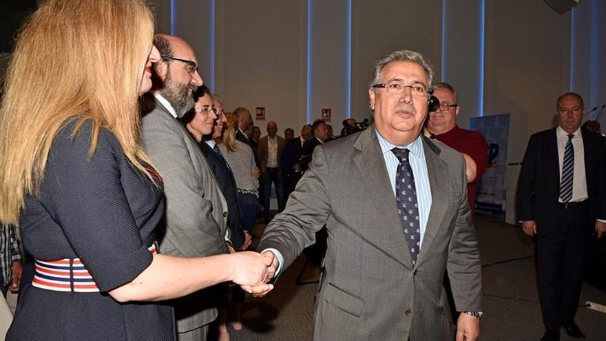 El Gobierno rechaza negociar sobre los presos de ETA con País Vasco y Navarra