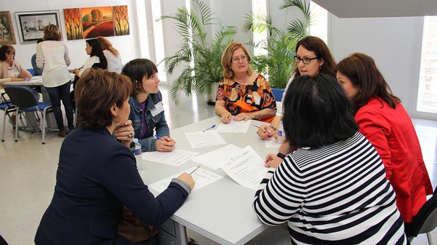 Pilar Manchón es todo un ejemplo para las mujeres que tienen el gusanillo emprendedor