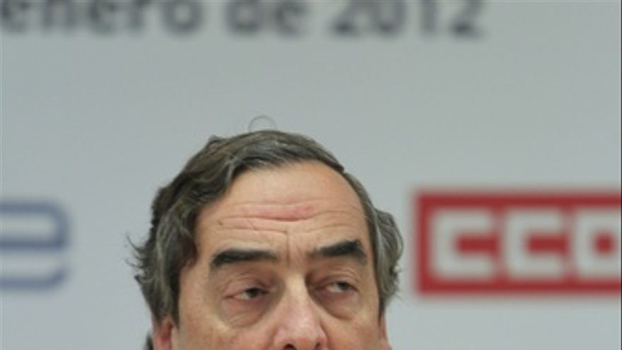 Juan Rosell