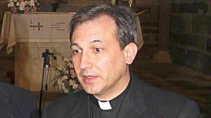 Despilfarro y mala gestión, prácticas del Vaticano desveladas por filtración