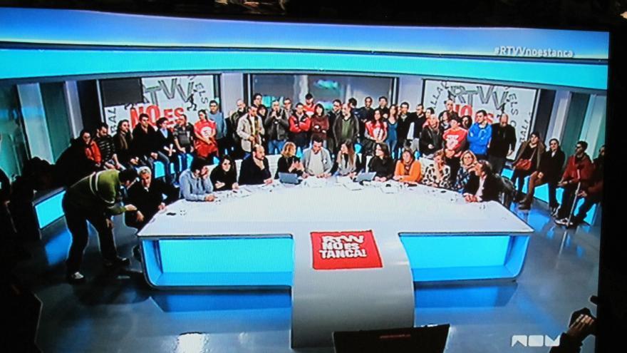 Medios nacionales e internacionales destacan el cierre en sus informaciones
