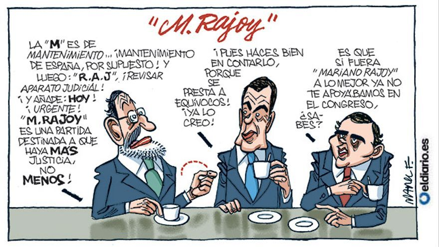 Humor Gráfico - Página 2 Rajoy_EDICRT20171108_0001_3