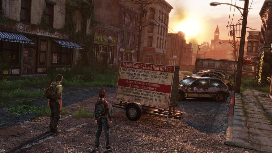 The Last of Us Remastered Analisis (10).jpg