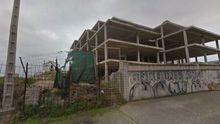 La constructora que destruyó un yacimiento arqueológico en la costa de Lugo será indemnizada