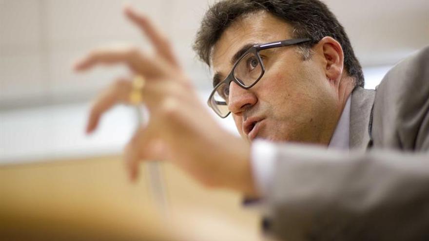 La Generalitat ultima una nueva versión de impuesto nuclear para sortear el veto del TC