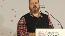 Los comuns piden a ERC desmarcarse de JxCat si no quiere excluir temas de la mesa de diálogo