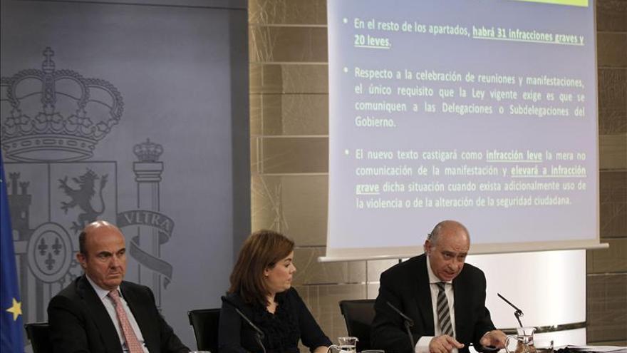 """Autorizan la extradición a Argentina de """"Billy el niño"""" por torturas en el franquismo"""