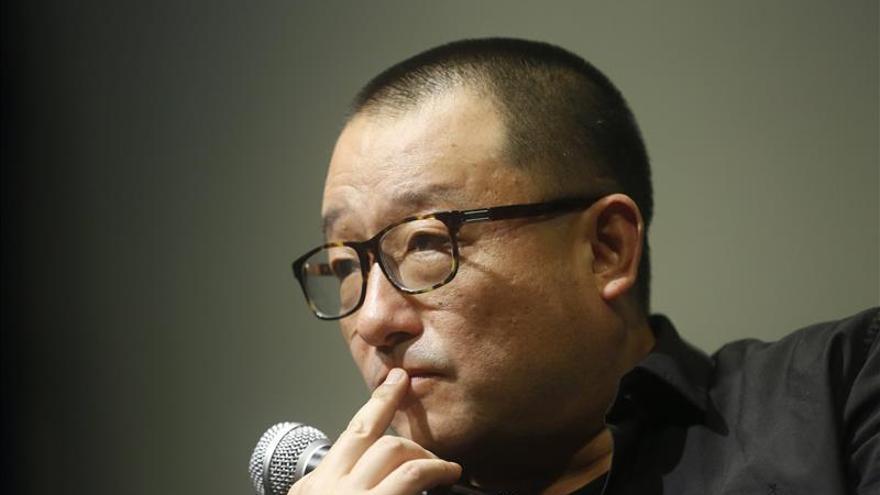 La explosión de la taquilla china margina aún más al cine independiente