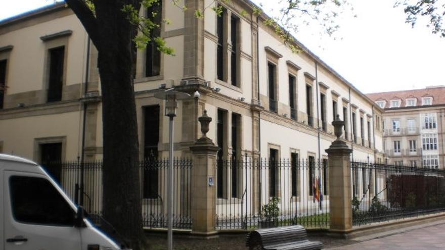 El Parlamento Vasco acoge este lunes el Pleno Infantil organizado por Aldeas Infantiles SOS