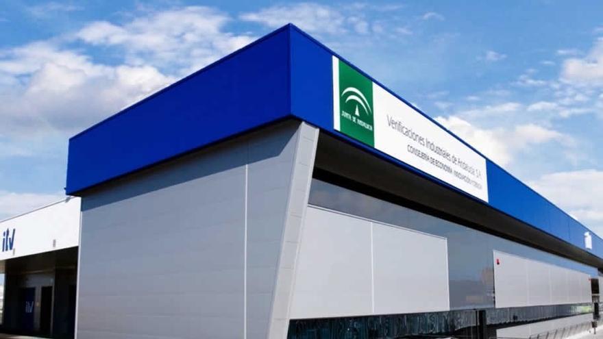 Facua rechaza la privatización de Veiasa y reivindica su titularidad pública como garantía para el consumidor